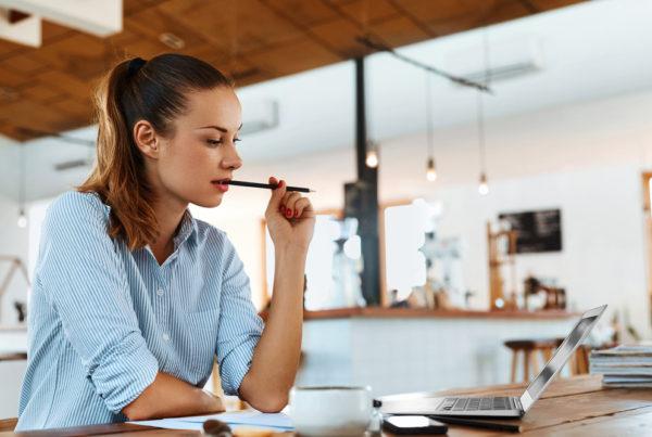 freelance-jobs-2018