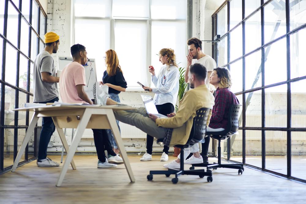 remote-teams-meetings