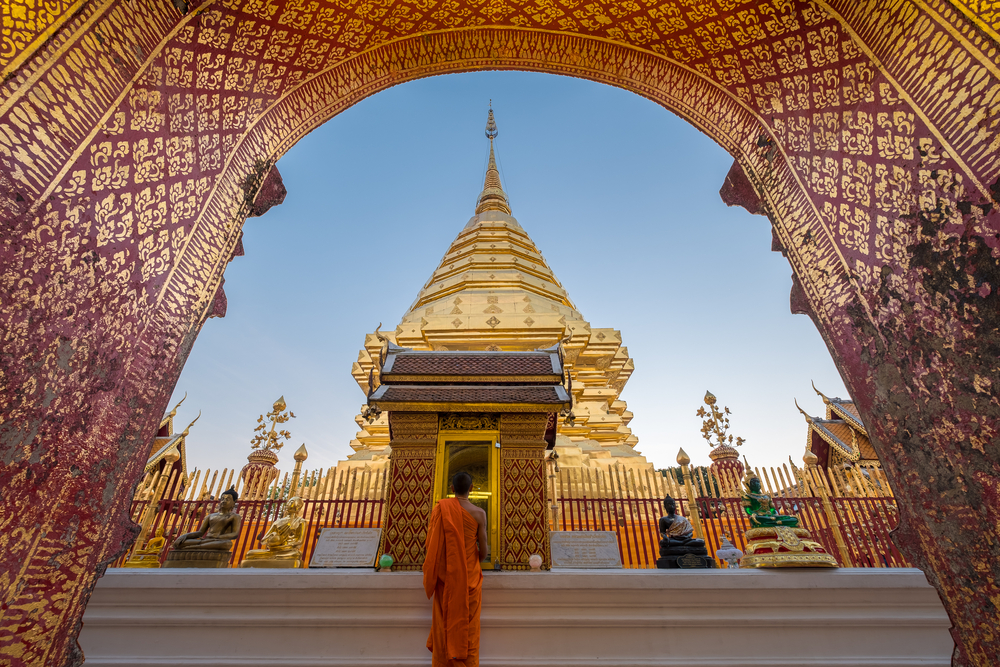 digital-nomad-cities-chiang-mai