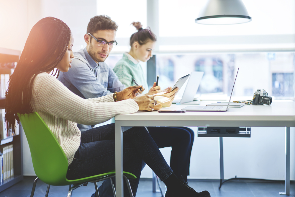 freelance-platform-other-freelancers