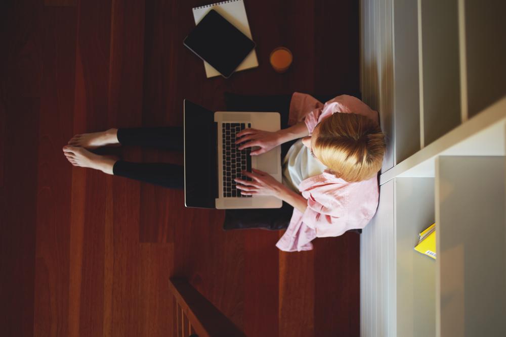 freelance-platform-offer-services