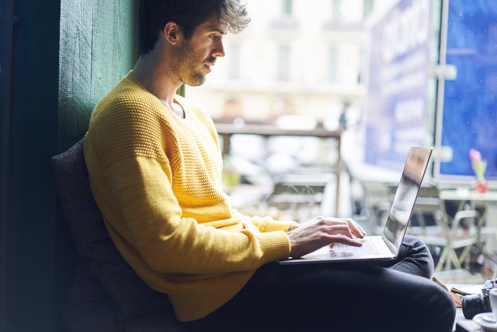 freelance-platform-automating-tasks