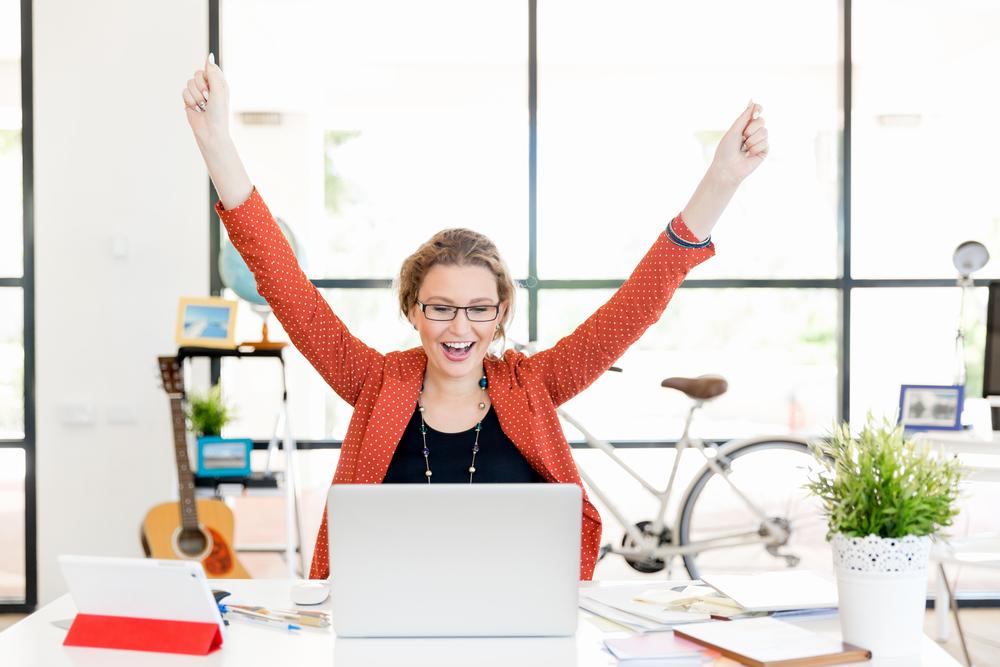celebrate-project-management
